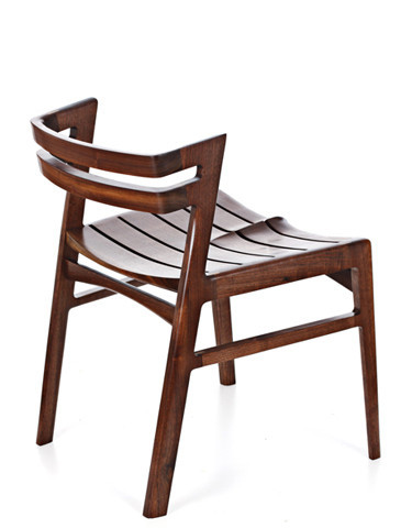 walnut-atomik-whyrhymer_dining-chair_large